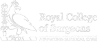 Royal College of Dentists