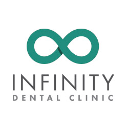 Infinity Dental Clinic